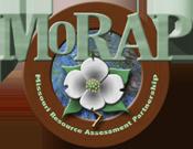 MoRAP